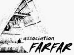 Association Farfar